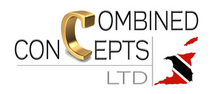 Combined Concepts Logo