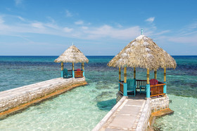 Jamaica_SeaBiscuit_02.jpg