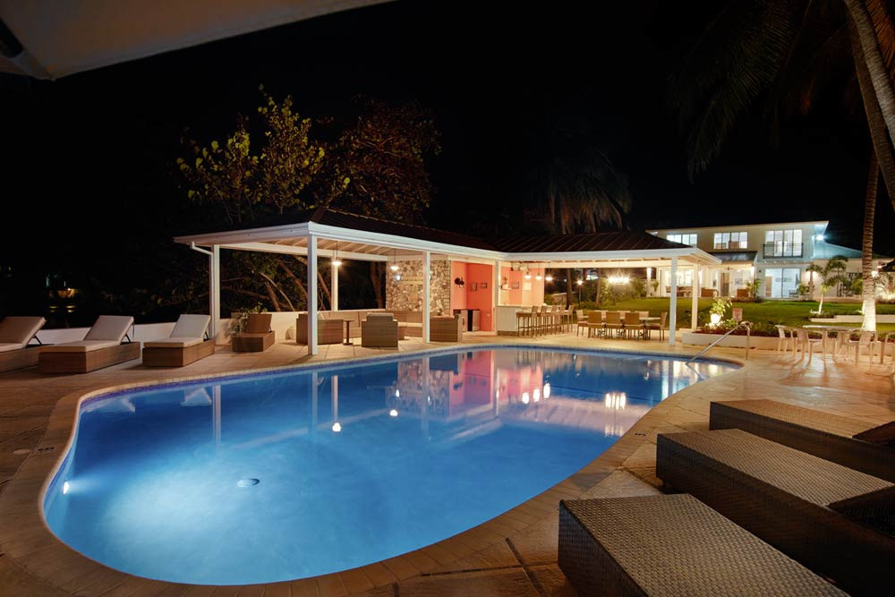 activities-pool-night.jpg