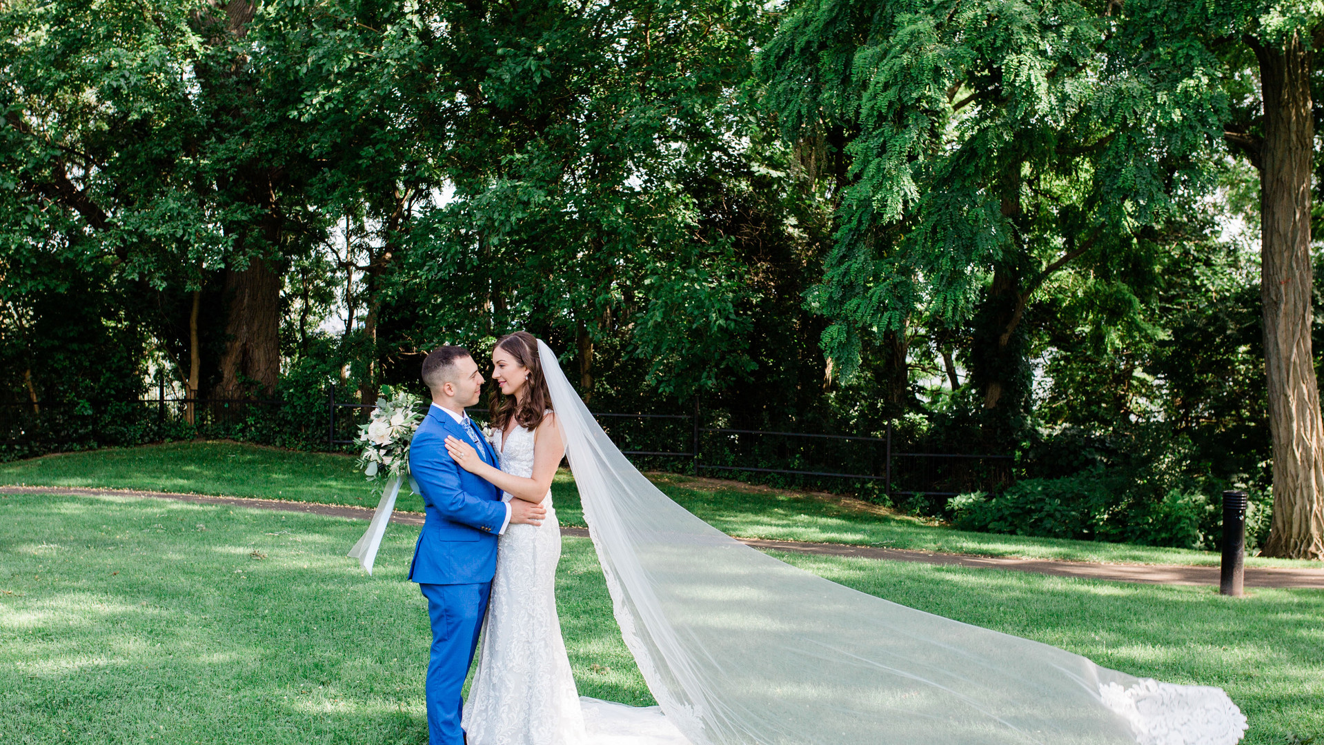 R&D_la_salle_wedding_burlington-9052_02.