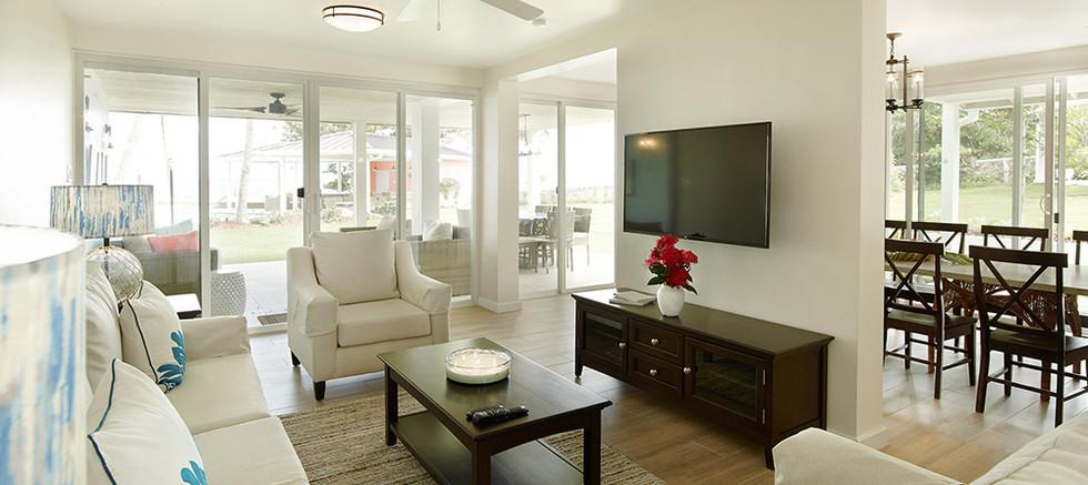 living-room-villa-2.jpg
