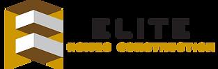 elite-logo-wide-white.png