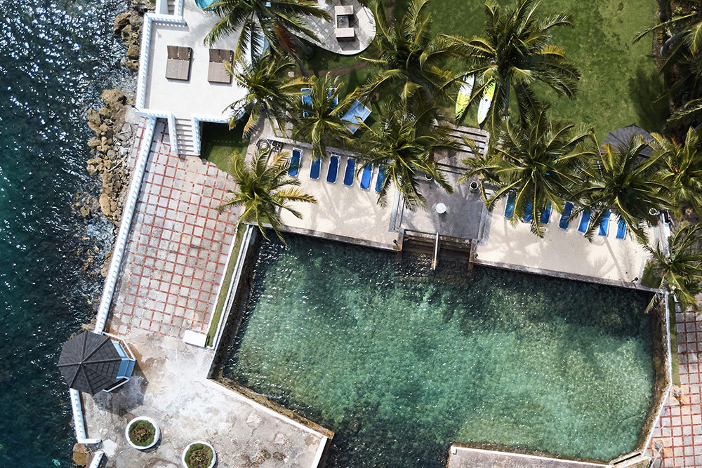 aerial-sea-pool.jpg