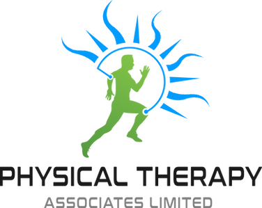 Physical Therapy Logo 03092018.png