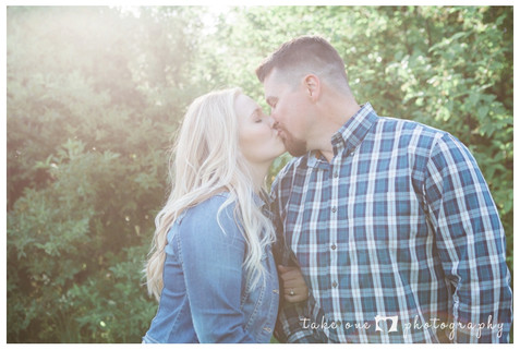 CA_Ashbridges_Bay_Engagement-4665-2.jpg