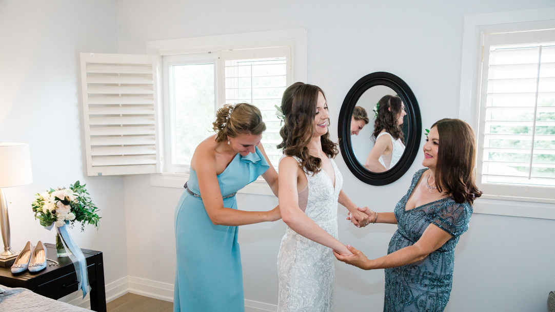 R&D_la_salle_wedding_burlington-7886.jpg