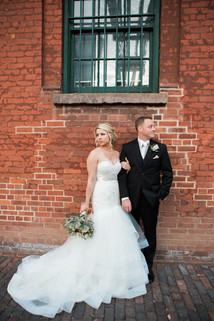 K&P_Archeo_Wedding-2530.jpg