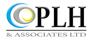 PHL Management Logo
