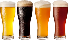 Download-Beer-PNG.png