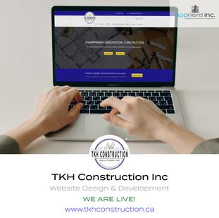 TKH Construction Website.jpg