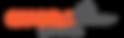 quorastone-logo.png