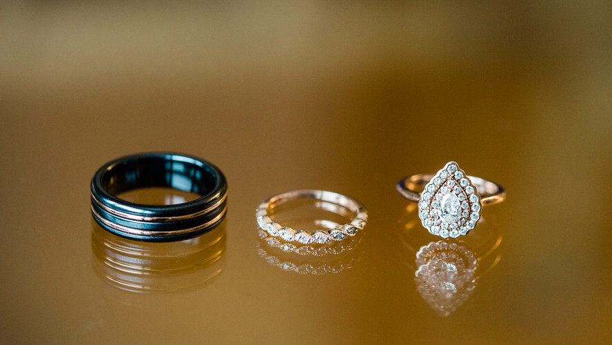 A&D_Brampton_Winter_Wedding-5711.jpg