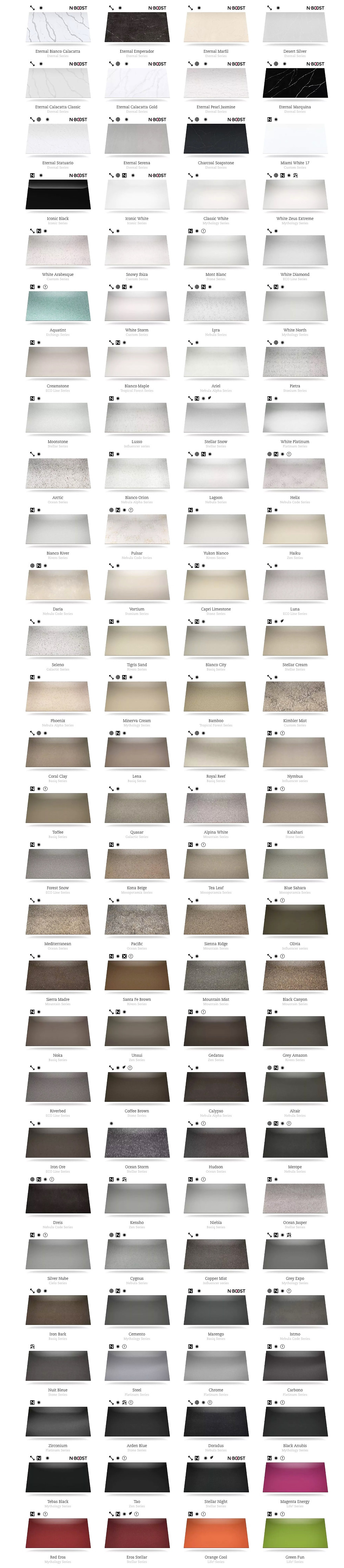 Quarts Silestone 1.jpg