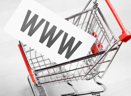 Purchasing a domain