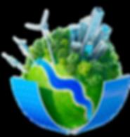 清洁环境 -  PNG-Environment-Pictur