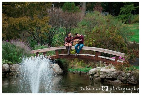 MJ_Gairloch_Gardens_Oakville_Engagement-