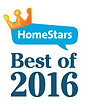 Homestars 2016.png