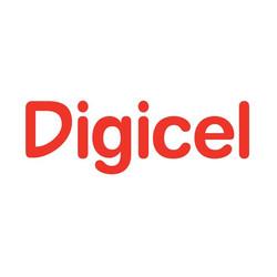 Digicel Trinidad and Tobago