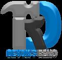 Devon's Reno Logo Final PNG.png