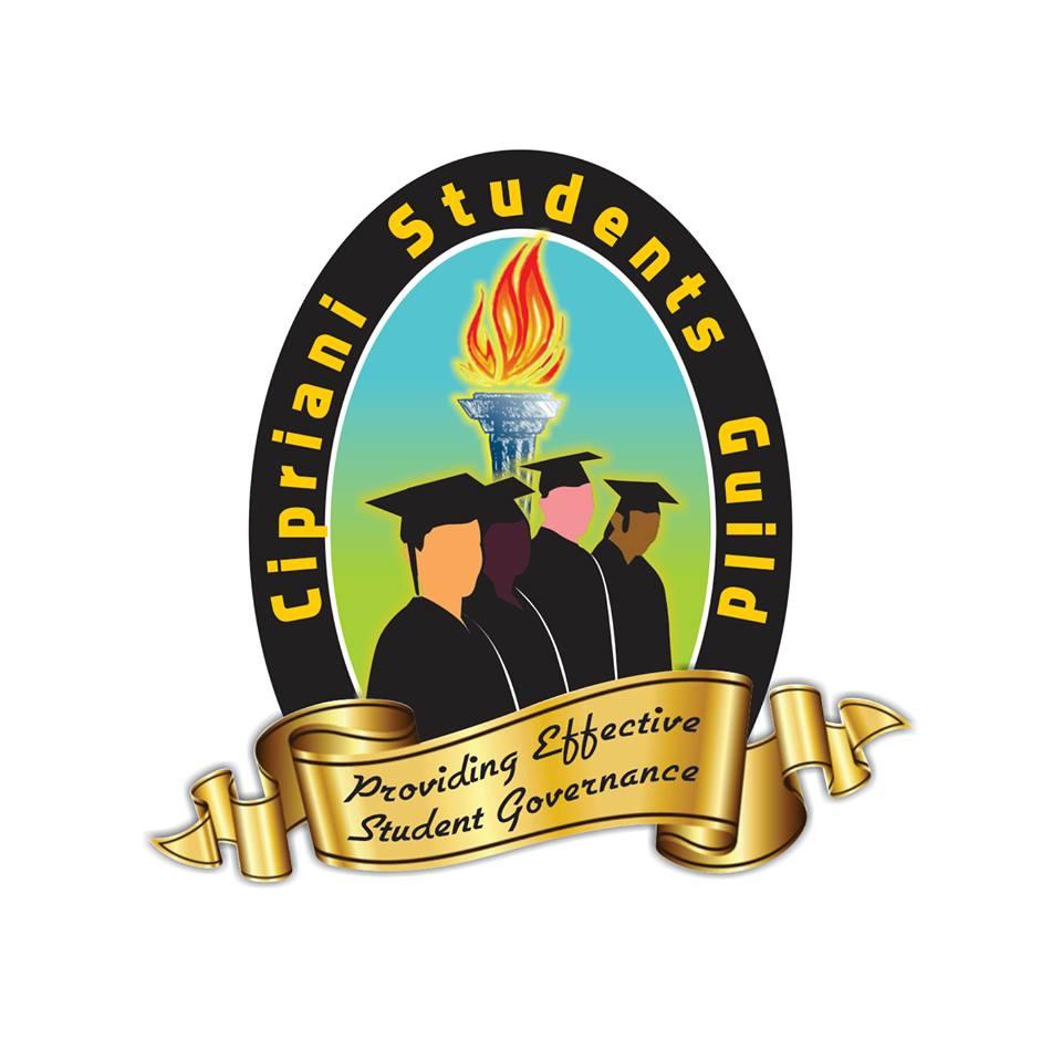 Cipriani Student Guild