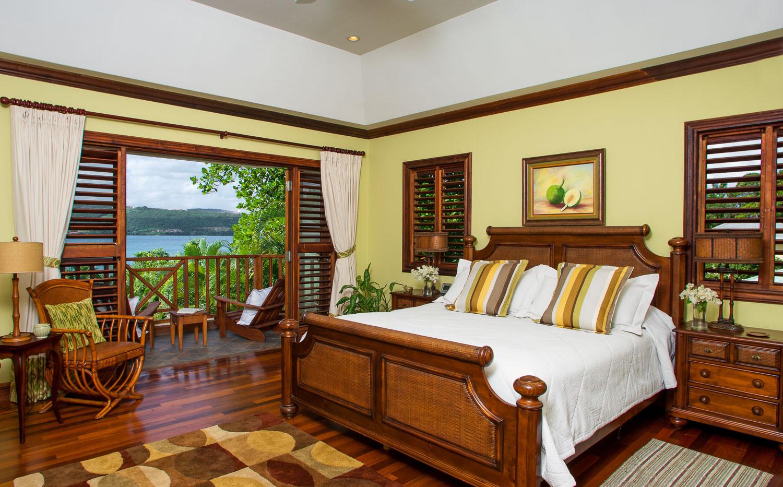 Jamaica_MakanaonDiscoveryBay_13.jpg