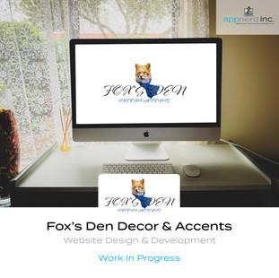 Fox's Den Decor & Accents.jpg