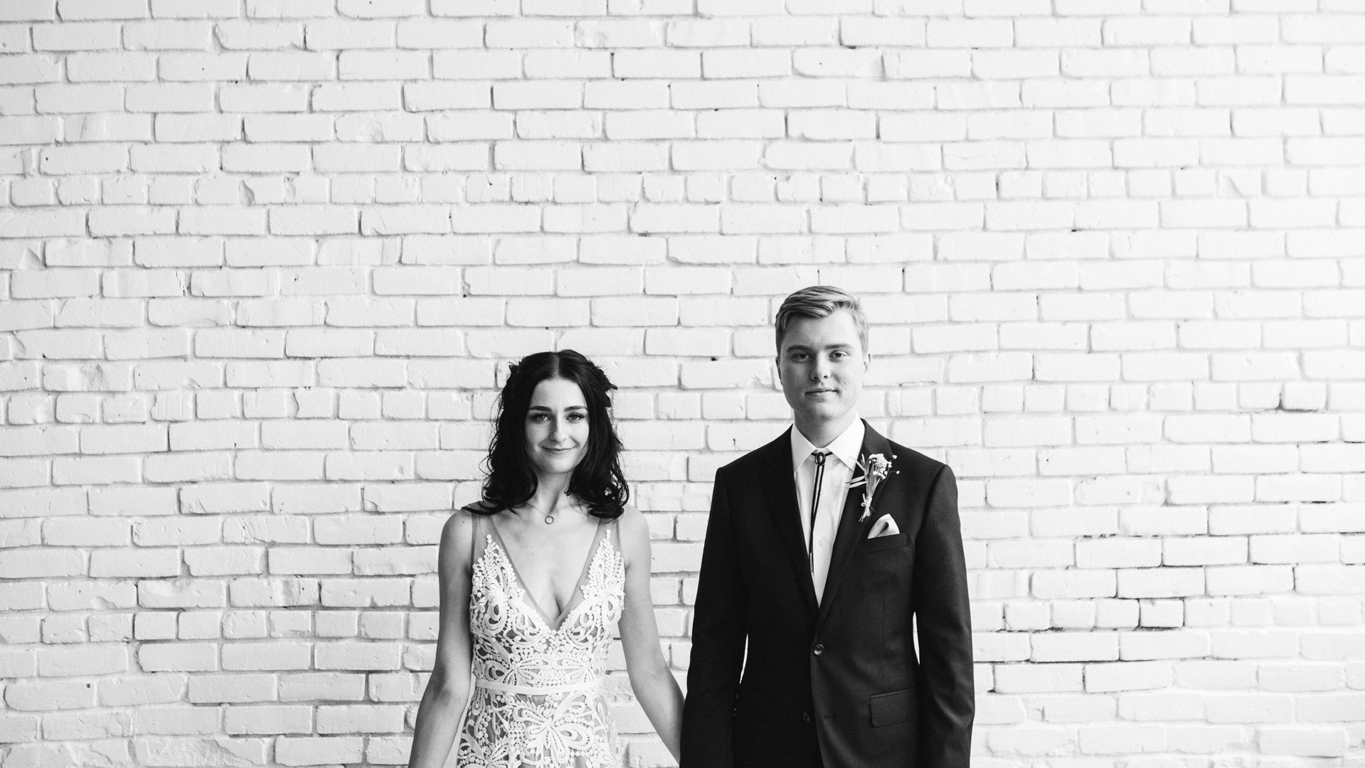 A&D_Texas_Wedding_Dec_8_2018-9231-2.jpg