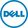 600px-Dell_Logo.svg.png