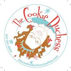 The Cookie Dutchess