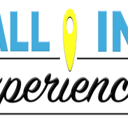 All In Experiences logo final black.png