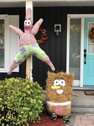 spongebob_orig.jpg