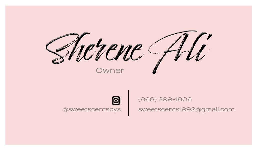Sweet Scents- Business Cards (Back).jpg