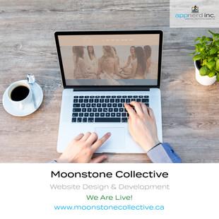 Moonstone Collective.jpg