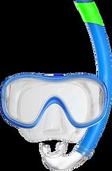 Snorkeling mask.png