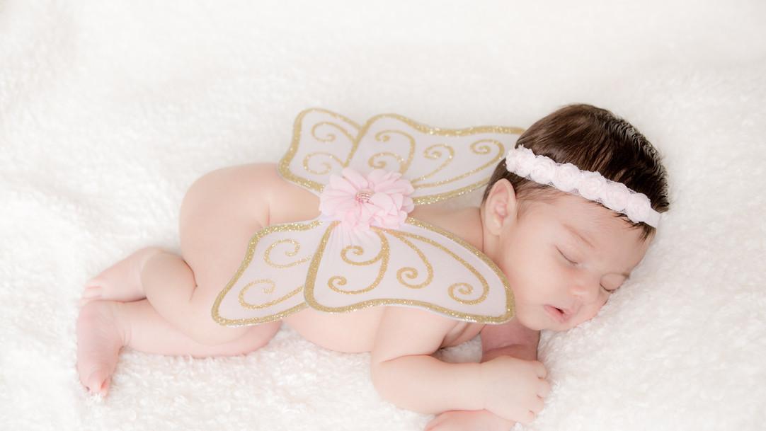Anita_Newborn_Photography-9377.jpg