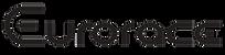 Eurorace Website Logo black.png