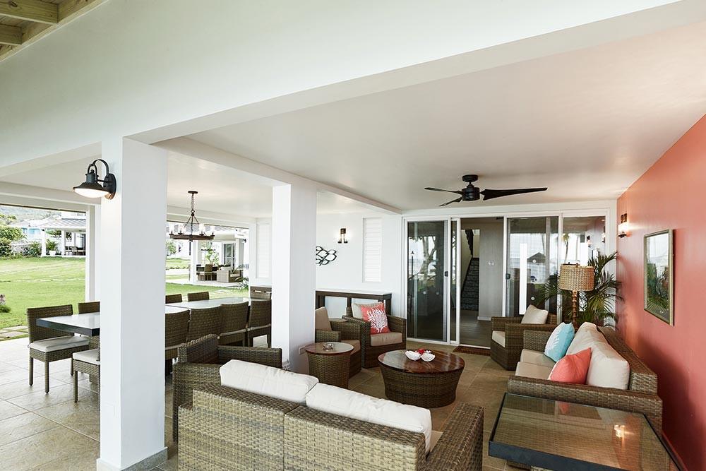 patio-villa-1.jpg