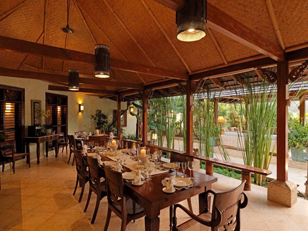 AMANOKA DINING (1).jpg