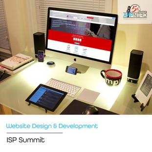 ISP Summit.jpg