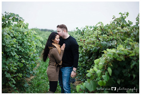 Niagara_Engagement_Shoot_Vineyard_Winery