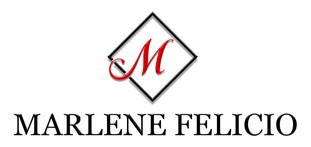 Marlene Feilcio Logo
