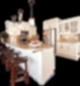 Kitchen_Transparent.png
