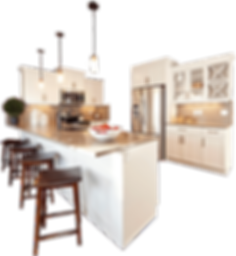 Kitchen_Transparent.png