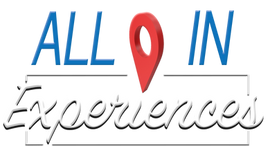 All In Experiences logo final white.png