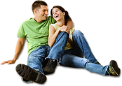 Download-Couple-PNG-Picture.png