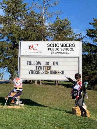 schomberg-ps_orig.jpg