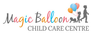 Magic Balloon Child Care Centre