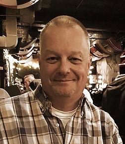 Jeff Portait.JPG