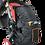 Thumbnail: Thermal Technology Tyre Warmers- Pit Bike – MiniGp – Ohvale