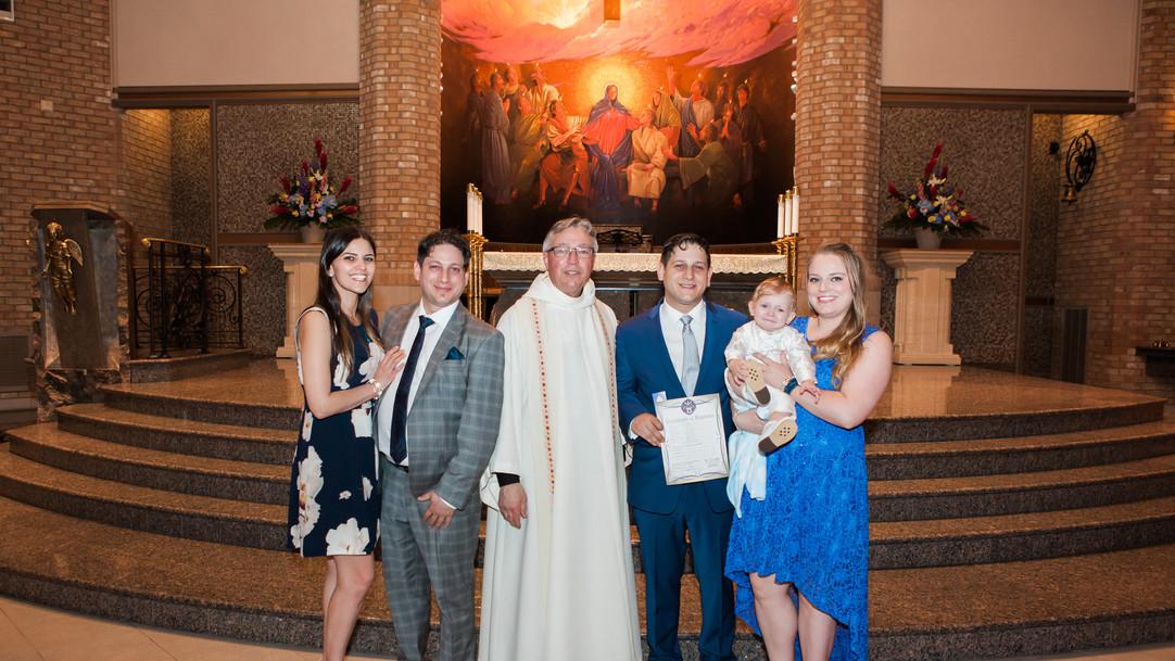 baptism_woodbridge_w_event_boutique-9741